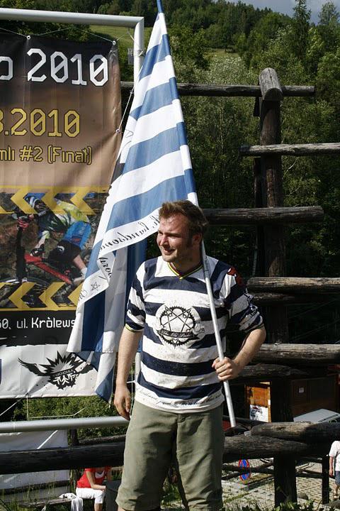 Barnaba Szczepański