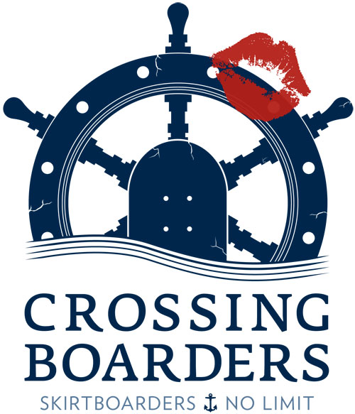 Crossing Boarders Tour 2010