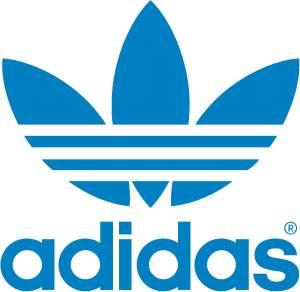 adidas Originals - Konkurs