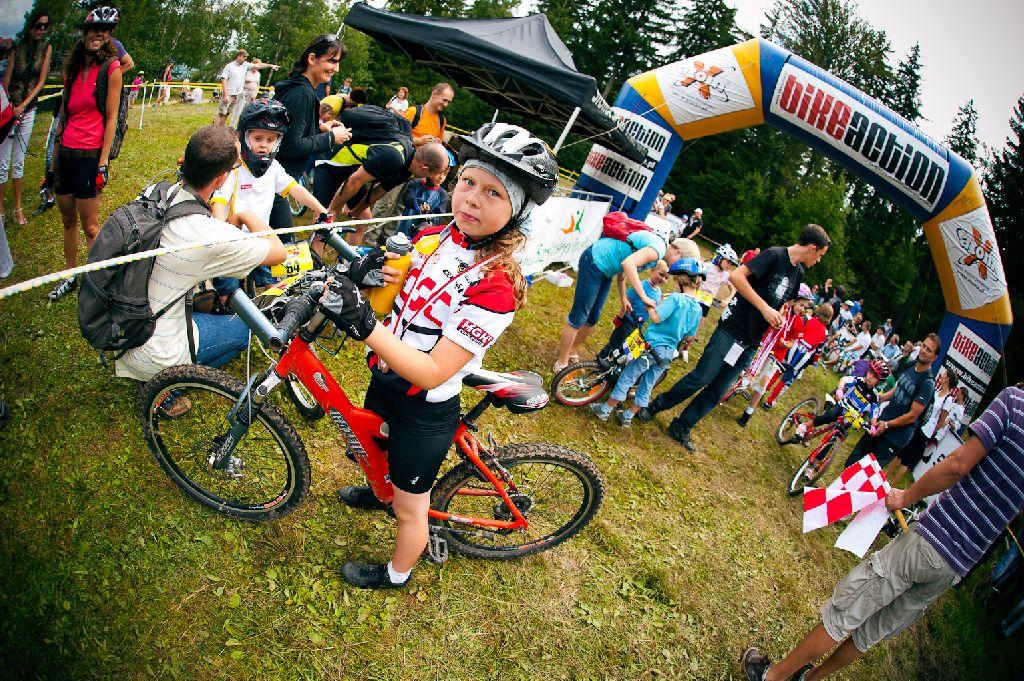 Bike Festival 2011