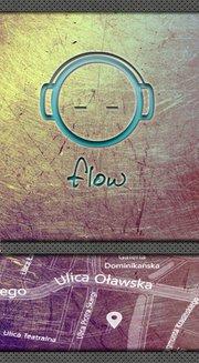 Klub Flow - Wrocław