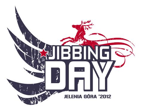 Jibbing Day Jelenia Góra
