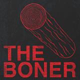 The Boner
