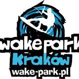 Wakepark Kraków