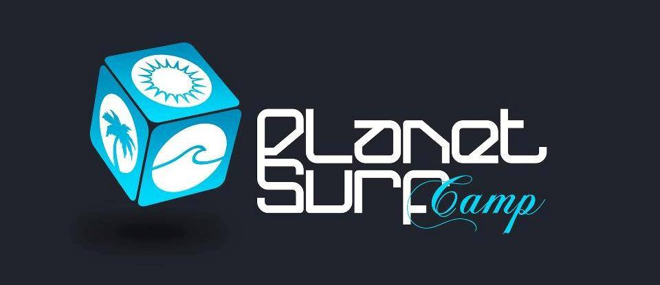 Planet Surf Camps