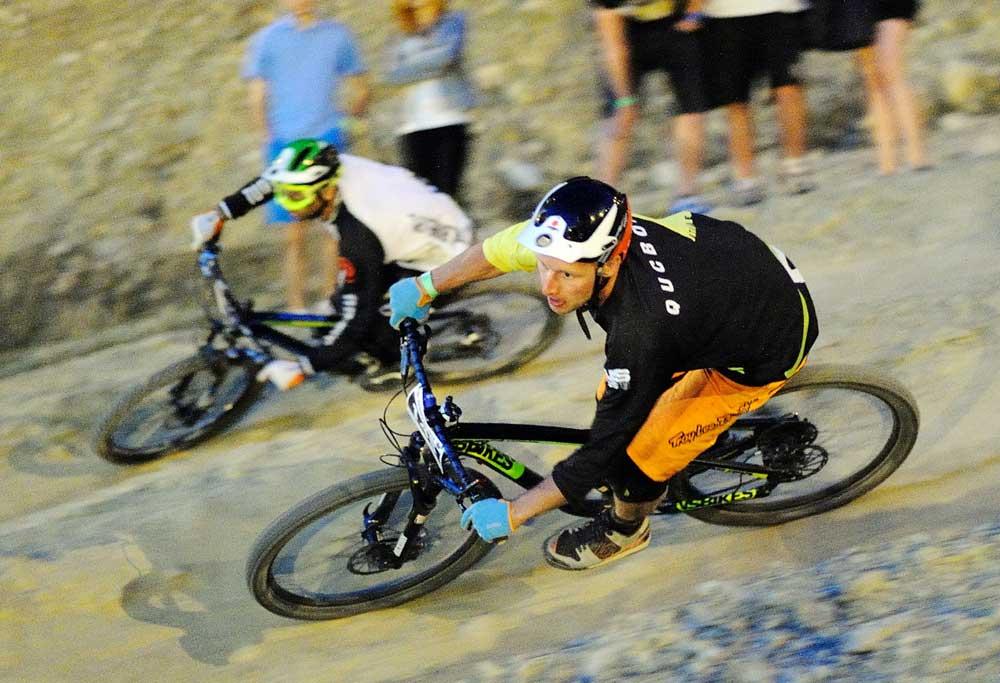 Joy Ride Bike Festival