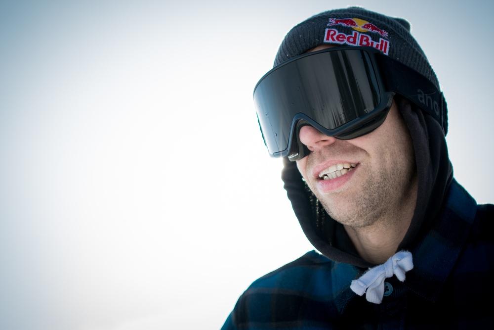 Red Bull Mistrz Obiektywu, fot. Jacek Jabłoński