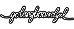 golongboard.pl
