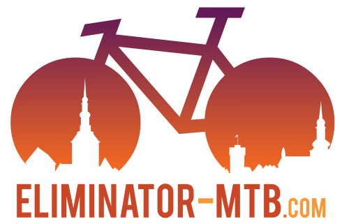 Eliminator MTB