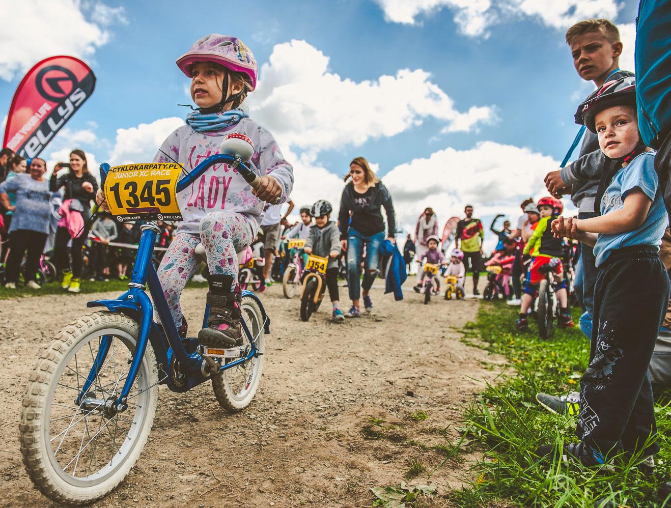 Joy Ride Festiwal