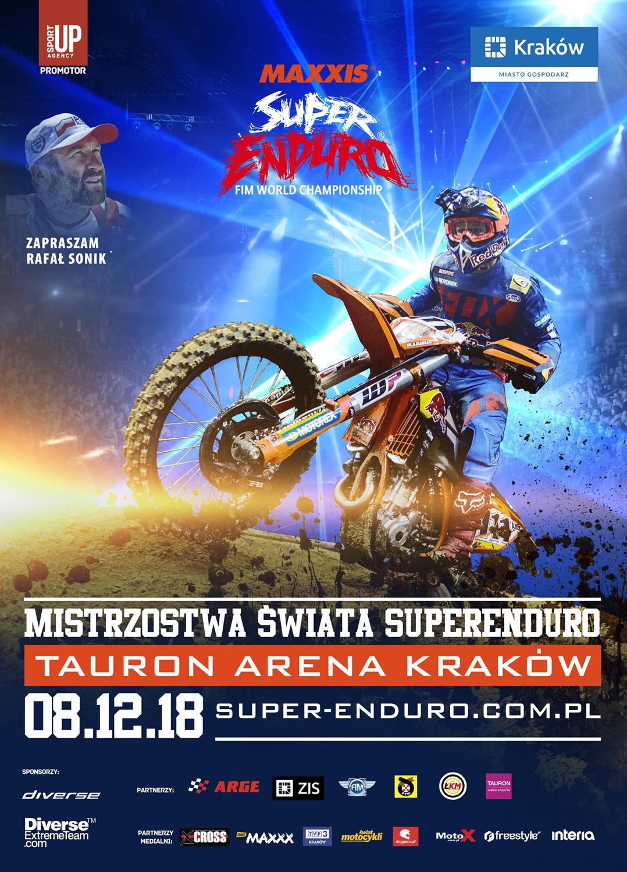 SuperEnduro2019