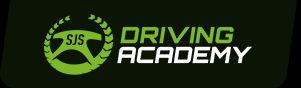Driving Academy - szkoła sportowej jazdy