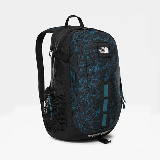 The north face backpack | sneaker studio