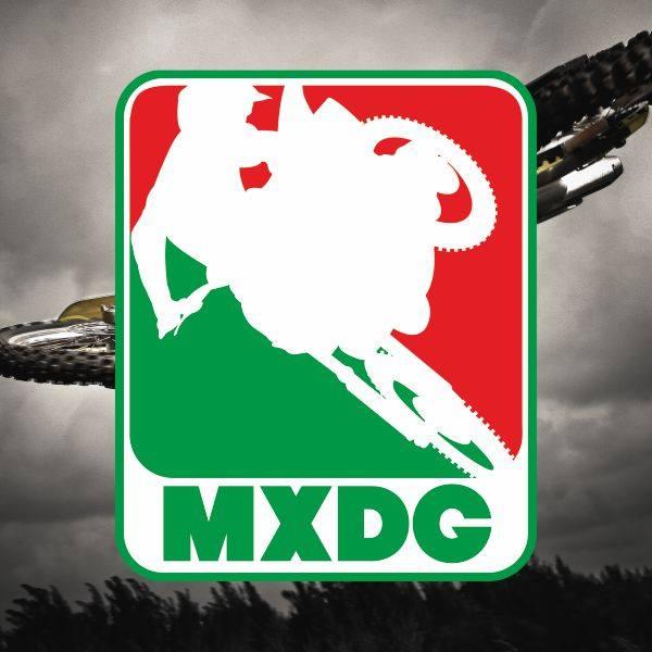 MXDG Motocross Dąbrowa Górnicza
