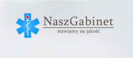 Wszywka alkoholowa Esperal - Nasz Gabinet Łódź