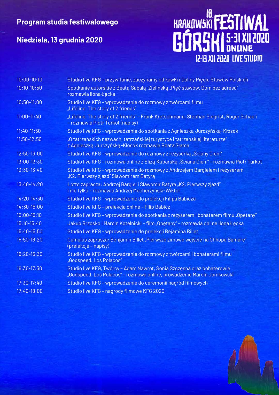 kfg-2020-niedziela-program
