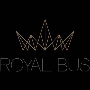 Royal Bus Kraków - wynajem busów i autokarów
