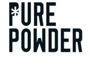 Pure Powder Tour