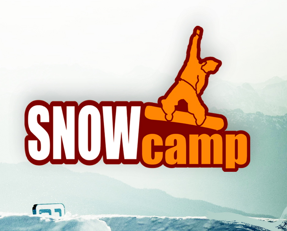 SNOWCAMP