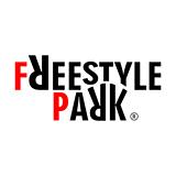 Freestyle Park Chorzów