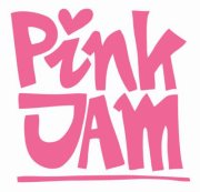 Pink Jam by Kasia Rusin