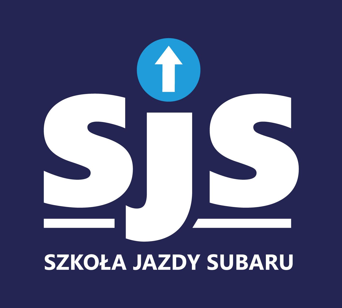 Szkoła Jazdy Subaru - szkoła kierowców rajdowych