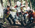 Beskid Hero – pierwsze zawody Hard Enduro w polskich górach przeszły do historii