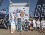 Puchar Polski - AZTORIN Kite Challenge 26-28 lipiec