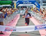 Enea Ironman Gdynia