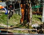 Puchar Polski DH i Małopolska Joy Ride Zakończenie Sezonu w Zakopanem