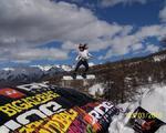 www.snowcamp.pl
