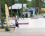 Woodcamp 2010