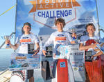 Puchar Polski Ford Focus Active Challenge - foil open men