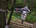 Diverse Downhill Contest - Szczawnica