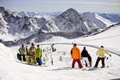 Moreboards-Stubai - Zoo