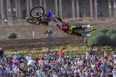 Red Bull X-Fighters 2015 - Tom Pages