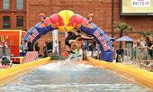 Red Bull Skim It vol.7