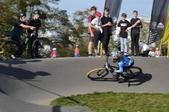 PUMP IT TOUR - Puchar Polski Pumptrack