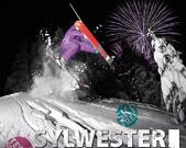 Sylwester- New Years Bomb - SnowCamp 25.12-03.01.11