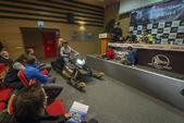 Konferencja Night Of The Jumps