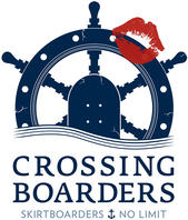 Crossing Boarders Tour 2010