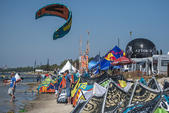 Ford Kite Cup 2014 - Chałupy