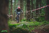 Enduro MTB Series