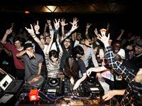 Polak na Red Bull Music Academy 2012 w Nowym Jorku!