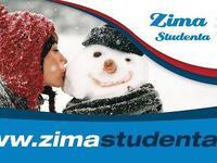 Studencką Zimę 2011-2012 czas zacząć!!