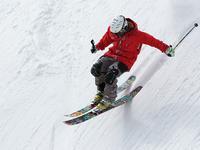 Jak wybrać odpowiedni sprzęt narciarski?