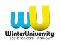Winter University – Ice Breakers 2011