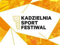Kadzielnia Sport Festiwal #3