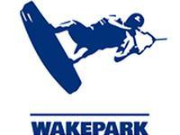 WakePark Giżycko