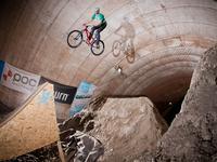 Top Rider - Finał